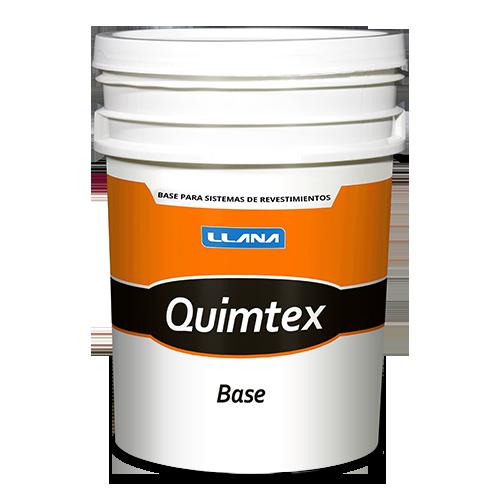 Tacho de revestimiento Quimtex Cuarzo Base