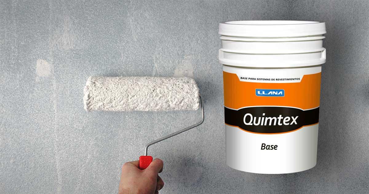 Quimtex Cuarzo Base. Hay 720 colores para elegir!