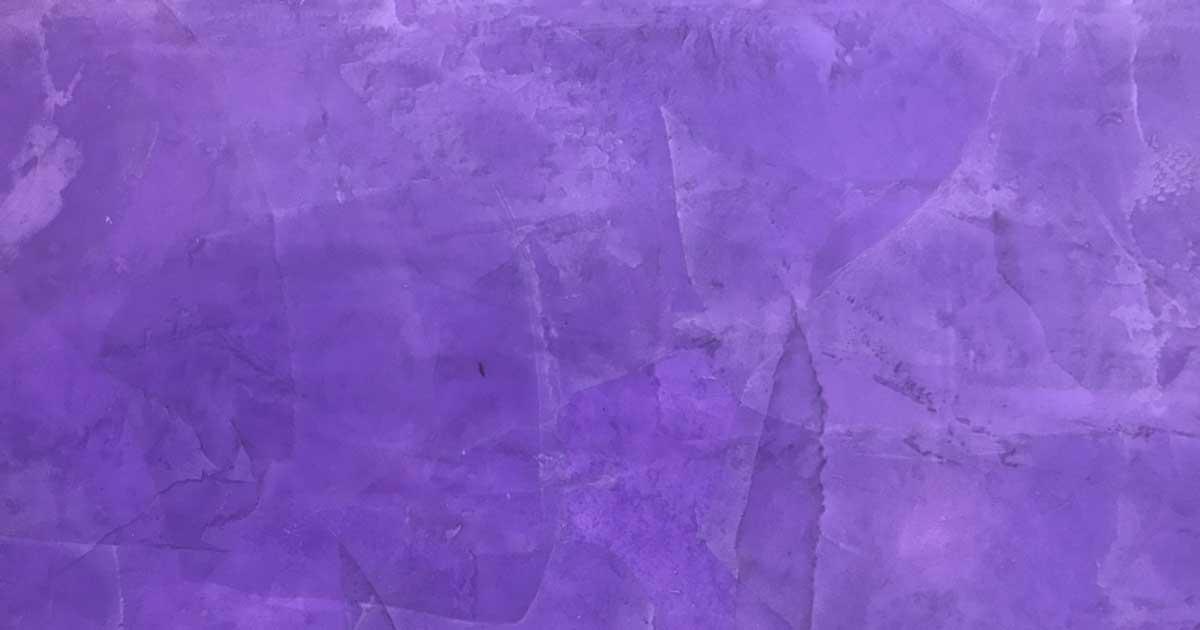 Textura de revestimiento Quimtex Veneciano. Hay 720 colores para elegir!