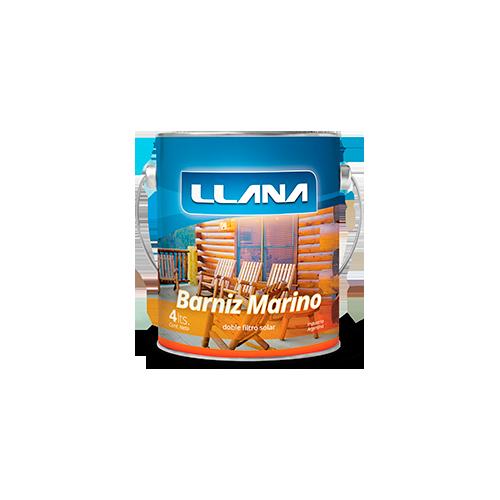 Lata de Barniz Marino doble filtro solar