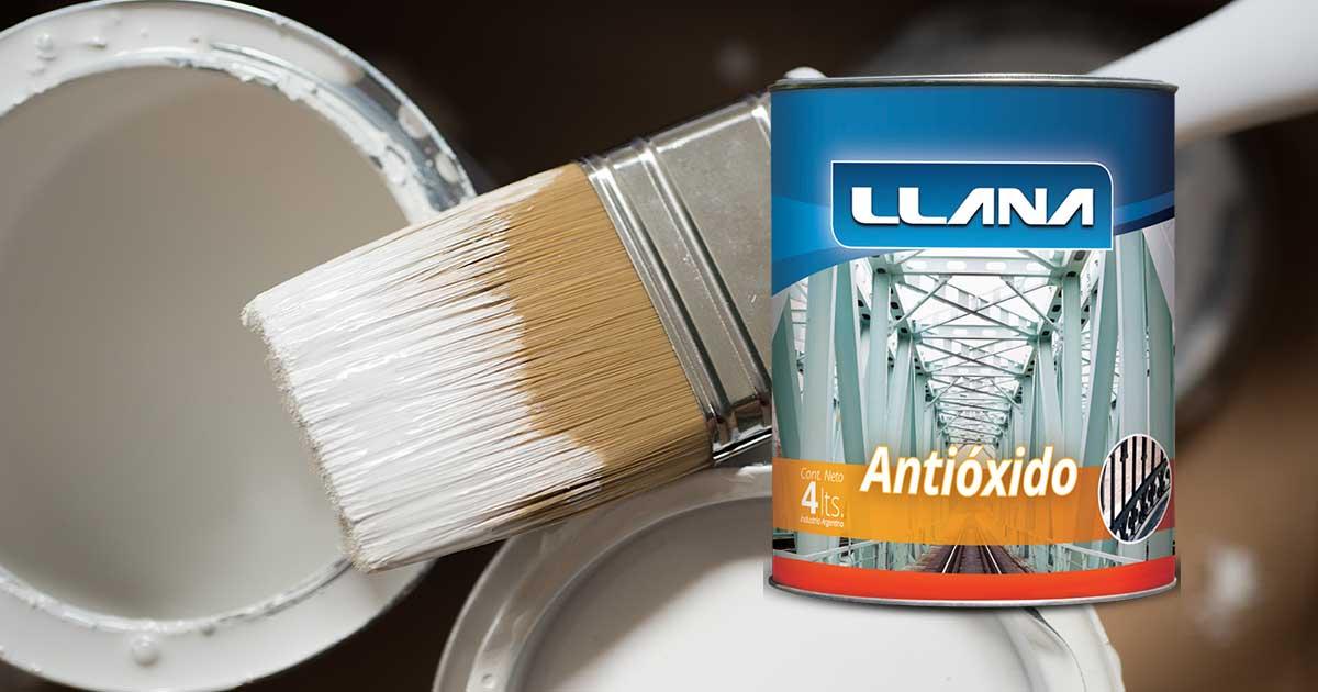 Cromato de zinc G36 para tratamiento de metales