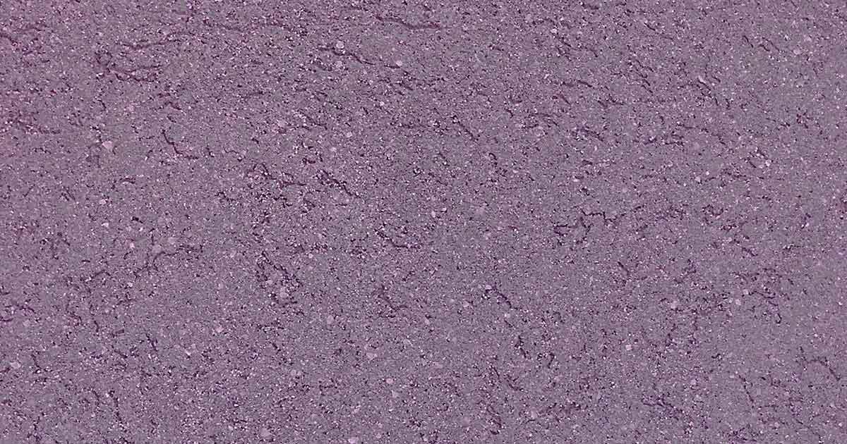 Textura de revestimiento Quimtex Atenas Ultrafino. Hay 720 colores para elegir!