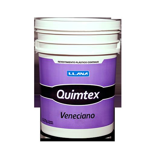 Tacho de revestimiento Quimtex Veneciano